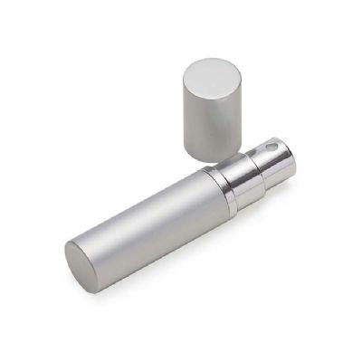 Click Promocional - Porta Perfume Metal 5ml