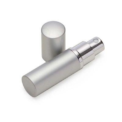 Click Promocional - Porta Perfume Metal 8ml