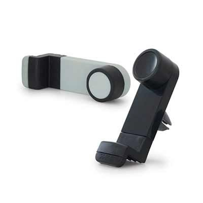 Click Promocional - Porta Celular para Carro
