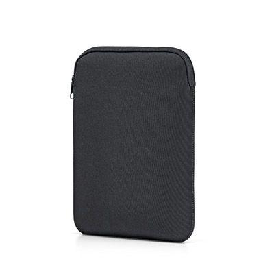 Bolsa para Tablet