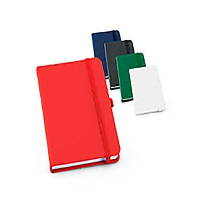 Click Promocional - Caderno