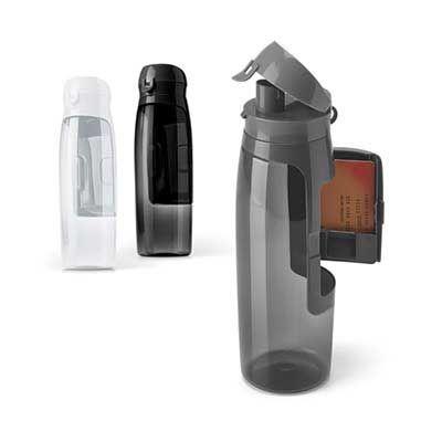 Click Promocional - Squeeze Plástico 800ML