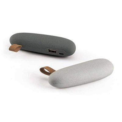 Click Promocional - Bateria portátil para celular