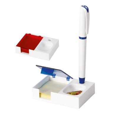 Maggenta Produtos Promocionais - Base para Mesa de Escritório Promocional 1 cc2b467245