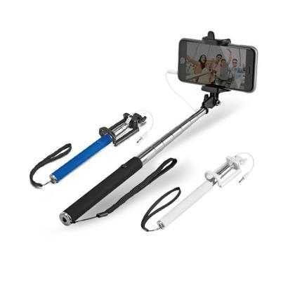 maggenta-produtos-promocionais - Bastão de selfie personalizado 1