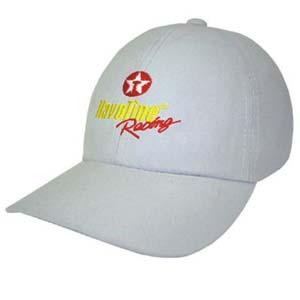 Maggenta  Produtos Promocionais - Boné personalizado com o bordado da sua logomarca.