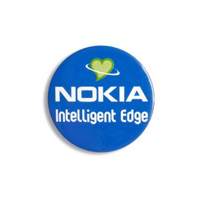 maggenta-produtos-promocionais - Bottons personalizado