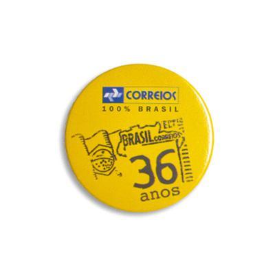 Buttons 65mm Promocionais 1