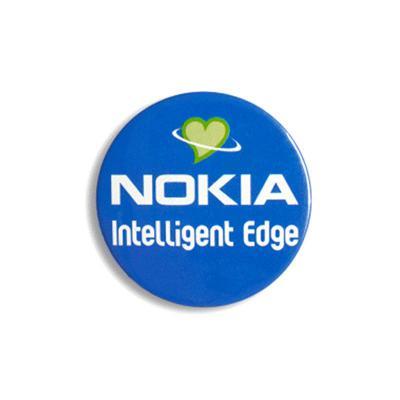 Maggenta  Produtos Promocionais - Buttons Promocionais 1