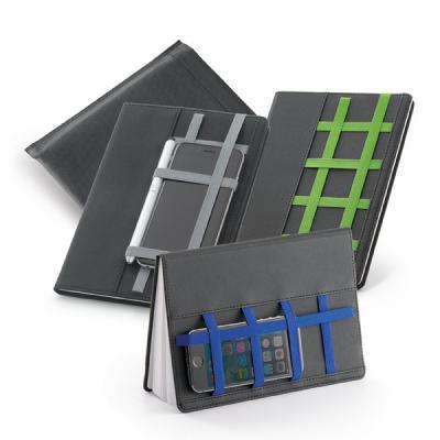 maggenta-produtos-promocionais - Caderno Capa Dura Personalizado 1