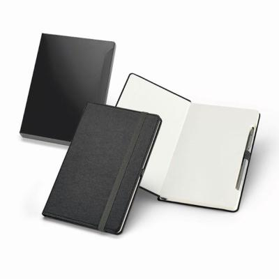 Maggenta  Produtos Promocionais - Caderno Personalizado 1