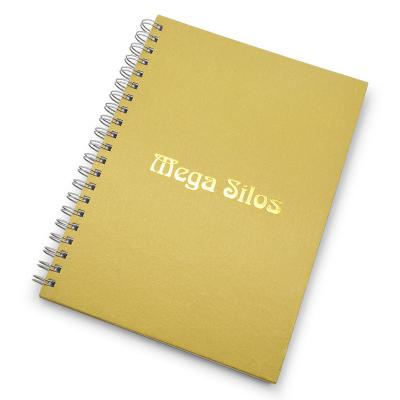 maggenta-produtos-promocionais - Caderno Slot Para Brinde Personalizado 1