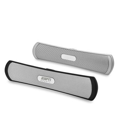 maggenta-produtos-promocionais - Caixa de Som Bluetooth Personalizada 1