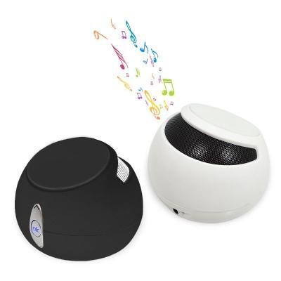 Caixa de Som Personalizada com Bluetooth 1