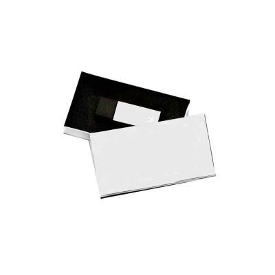 Caixa para Pen Drive Personalizado 1