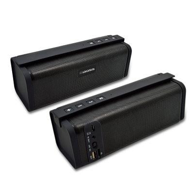 maggenta-produtos-promocionais - Caixa de som bluetooth
