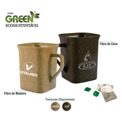 maggenta-produtos-promocionais - Caneca Ecológica Promocionais 1