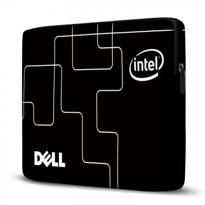 Case Protetor para Notebook em Neoprene Personalizado 1