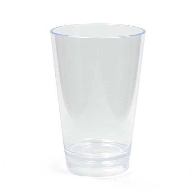 maggenta-produtos-promocionais - Copo chopp classic 300ml para brindes promocionais