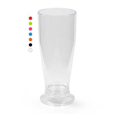 Maggenta  Produtos Promocionai... - Copo de chopp 300ml para brindes personalizados