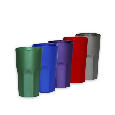 maggenta-produtos-promocionais - Copo Plástico 400ml Promocional 1