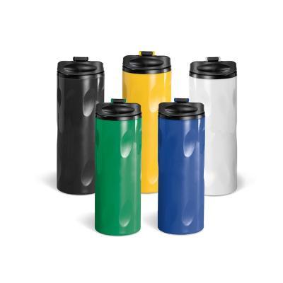 maggenta-produtos-promocionais - Copo Plástico 520ml Personalizado 1