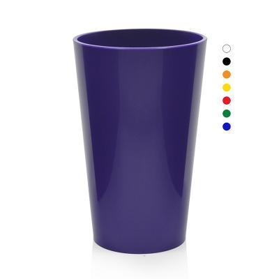 Copo Plástico Promocional 1