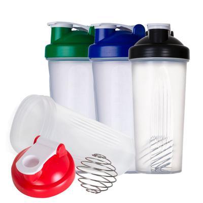 maggenta-produtos-promocionais - Coqueteleira com Misturador Promocional 1