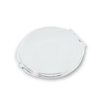 maggenta-produtos-promocionais - Espelho de Bolsa com Moldura de Metal 1