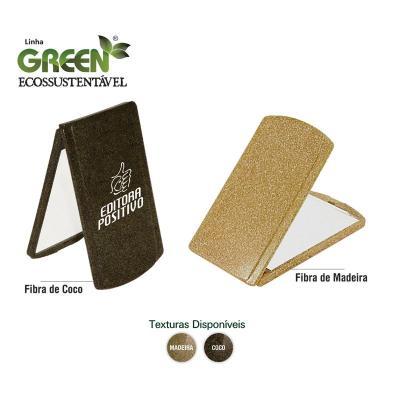 maggenta-produtos-promocionais - Espelho de bolsa em plástico 1