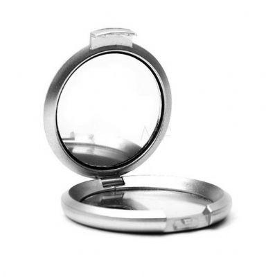 maggenta-produtos-promocionais - Espelho de bolsa promocional