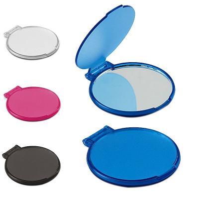Espelho Personalizado 1 - Maggenta  Produtos Promocionai...