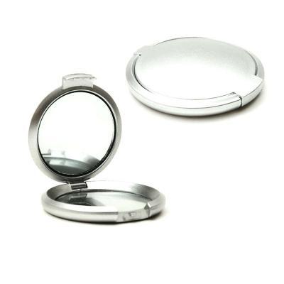 maggenta-produtos-promocionais - Espelho 1