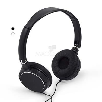 maggenta-produtos-promocionais - Fone de ouvido com gravação personalizada.