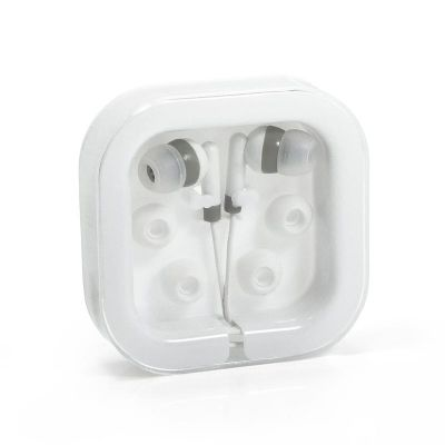 Maggenta  Produtos Promocionais - Fone de ouvido