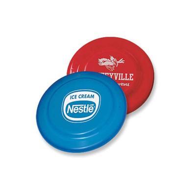 Frisbee Personalizado 1 - Maggenta  Produtos Promocionai...
