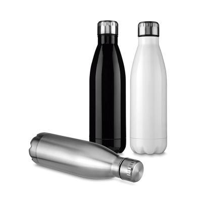 maggenta-produtos-promocionais - Garrafa Térmica 750ml Personalizada 1