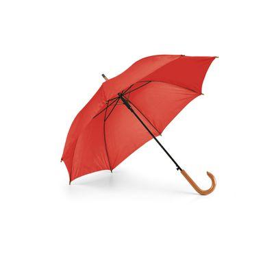 maggenta-produtos-promocionais - Guarda chuva personalizado