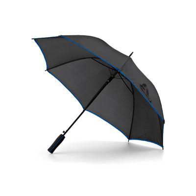 Maggenta  Produtos Promocionai... - Guarda-chuva personalizado em poliéster
