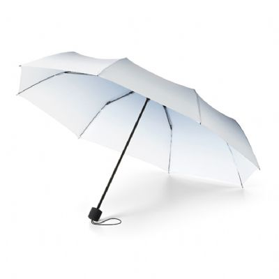 maggenta-produtos-promocionais - Guarda-chuva promocional