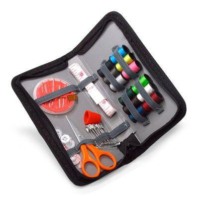 maggenta-produtos-promocionais - Kit costura personalizado