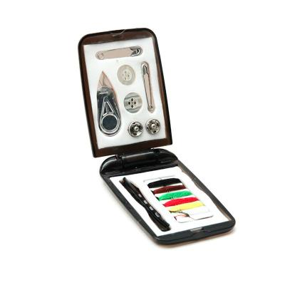 maggenta-produtos-promocionais - Kit Costura 1