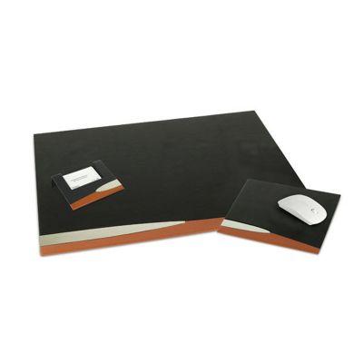 maggenta-produtos-promocionais - Kit escritório promocional