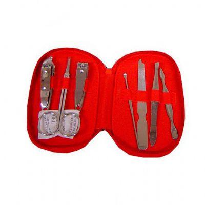 Maggenta  Produtos Promocionais - Kit manicure promocional