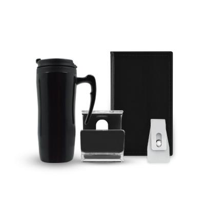 Kit Mesa de Escritório Para Home Office Personalizados 1