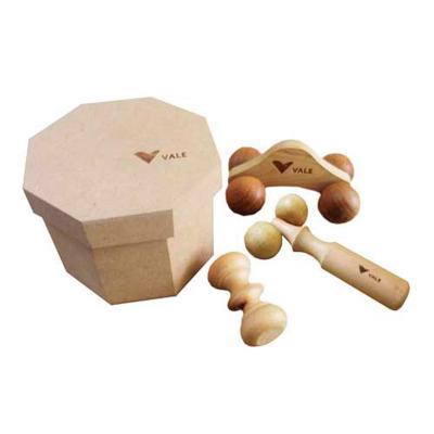 maggenta-produtos-promocionais - Kit SPA Personalizado 1