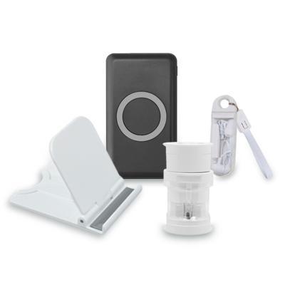 Kit Tecnologia Para Home Office Personalizado 1