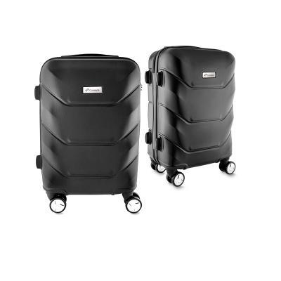 maggenta-produtos-promocionais - Mala de Viagem Personalizada 1