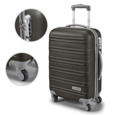 Maggenta  Produtos Promocionais - Mala de viagem personalizada