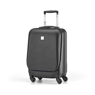 maggenta-produtos-promocionais - Mala de viagem promocional